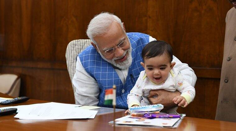 PM CARES For Children- Empowerment of COVID Affected Children launched for support & empowerment of Covid affected children