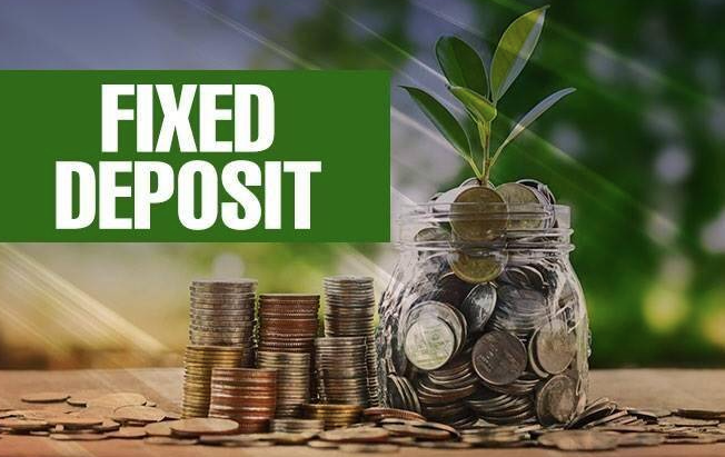 best fixed deposit